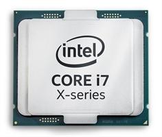 Intel Core I7- 7740X 4. 3 Ghz 8Mb . . .