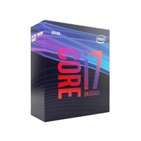 Intel Core I7- 9700Kf 3. 60 Ghz