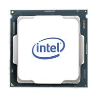 Intel Cpu/ Core I7- 10700K 3. 80Ghz . . .