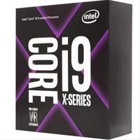 Intel Cpu/ Core I9- 7920X 2. 90Ghz Lga 2066 Box