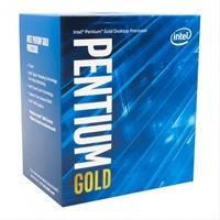 Intel Cpu/ Pentium G5400 3. 70Ghz  . . .