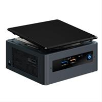 Intel Nuc Boxnuc8i3beh2
