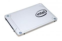 Intel Ssd 545S Srs 256Gb 2. 5In Sata 6Gb/ S 1Pc