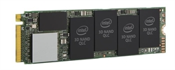 Intel Ssd 660P 1. 0Tb M. 2 80Mm Pcie 3. 0 Generic