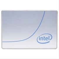 Intel Ssd/ P4510 1. 0Tb 2. 5´´ Pcie 1P