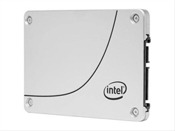 Intel Ssd/ S4500 3. 8Tb 2. 5´´ Sata 6Gb/ S