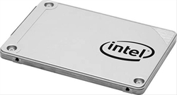 Intel Ssd/ S4510 480Gb 2. 5´´ Sata 6Gb Tlc S Pk