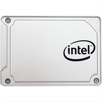 Intel Ssd/ S5450p 256Gb 2. 5´´ Sata 1P