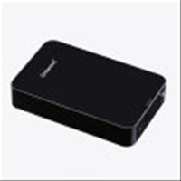 Intenso Hdd 3. 5 Center 8Tb -  Usb . . .
