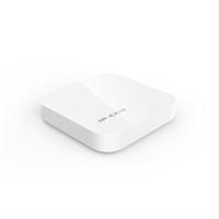 Ip- Com Ipcom Mesh Amplify Ep9 Ap . . .