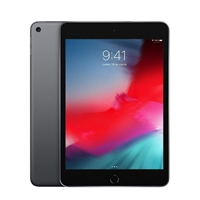 Ipad Mini Apple 7. 9´´ 64Gb Wifi Gris Espacio