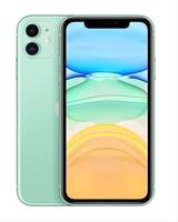 Apple Iphone 11 4Gb 128Gb 6. 1´´ Verde