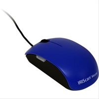 Irisscan Mouse 2                In