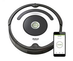 Irobot Roomba 675 Robot Aspirador . . .