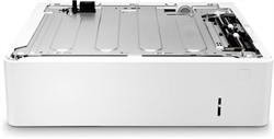 Hp Inc Hp Laserjet 1X550- Sheet . . .