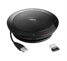 Jabra Speak 510+  Ms Usb Bt Jl360