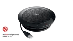 Jabra Speak 510 Ms Usb Bt