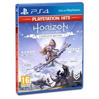Horizon Zero Dawn Complete Edition . . .