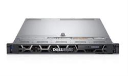 Dell Pe R440/ Xeon Silver . . .