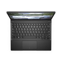 Dell Latitude 7285 Keyboard -  . . .