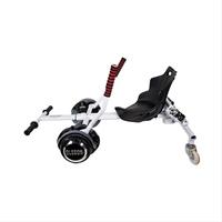 Kart Hoverboard Olsson Twister Blanco