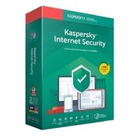 Kaspersky Internet Security 2019 4 . . .