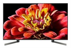 Sony Kd- 49Xg9005 Televisor 49´´ Lcd Led Directo . . .