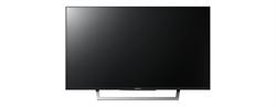 Televisor Sony Kdl32wd750 32´´ Led Fullhd