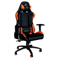 Keepout Silla Gamer Keep Out Xs200 Pro Color . . .