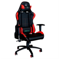 Keepout Silla Gamer Keep Out Xs200 . . .