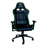 Keepout Silla Gamer Keep Out Xs400 Pro Color . . .