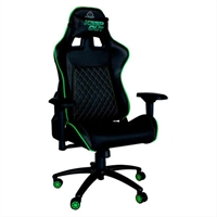 Keepout Silla Gamer Keep Out Xs700 Pro Color . . .