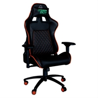 Keepout Silla Gamer Keep Out Xs700 . . .