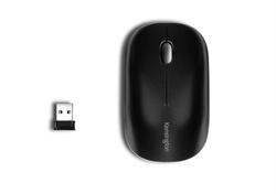 Kensington Wireless Optical Mouse Pro Fit Win 8