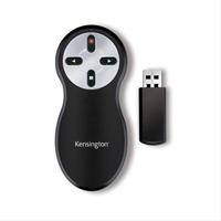 Kensington Wireless Pres Without . . .