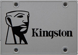 Kingston 120Gb Ssdnow Uv500 Sata3 . . .