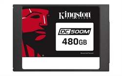 Kingston 480G Ssdnow Dc500m 2. 5In Ssd   .