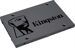 Kingston 480Gb Ssdnow Uv500 Sata3 . . .
