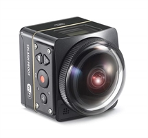 Kodak Cam 16Mp Cmos Wifi Li- On . . .