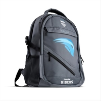 Krom Mochila Gaming Karry Movistar Riders