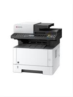 Impresora Kyocera Ecosys M2540dn