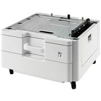 Kyocera Pf- 470 Sheet Feeder500sh F . . .