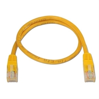 Latiguillo Rj45 Cat. 5 3Mts . . .