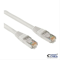 Latiguillo Rj45 Cat. 5 3Mts Gris . . .
