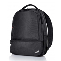 Lenovo Carry Case/ Essential Backpack