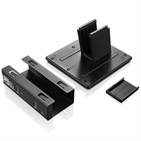 Lenovo Clamp Bracket Mounting Kit  . . .