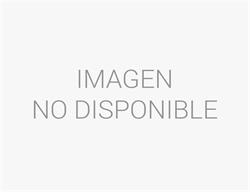 Lenovo Portatil Ryzen5 3500U 8Gb 256Gbssd 15. 6´´ . . .