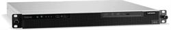 Lenovo Server Ts Rs160 E31220v6 . . .