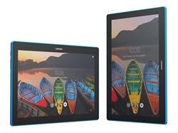 Tablet Lenovo Tab 2Gb 16Gb 10. 1´´ Negro