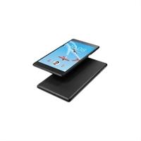 Tablet Lenovo Tab 7 Tb- 7504F Tab 2Gb 16Gb 7´´ . . .